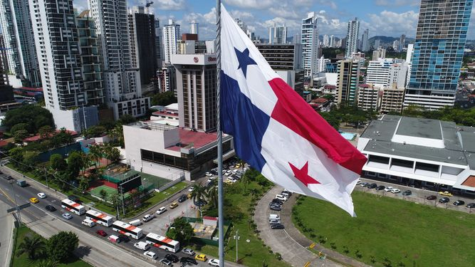 Republica-Panama-consultas-Union-Europea_LPRIMA20171205_0040_27